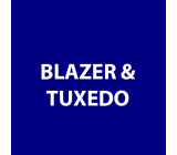 Blazer & Tuxedo