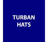 Turban Hats
